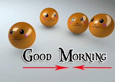 Emotional Good Morning Wallpaper Download