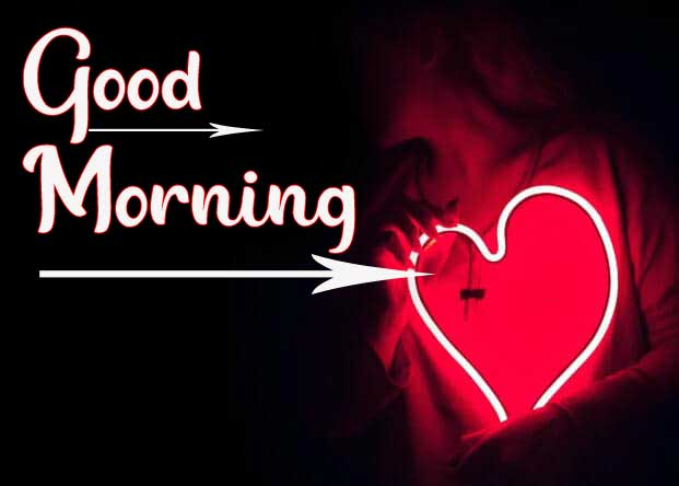Emotional Good Morning Wallpaper Free