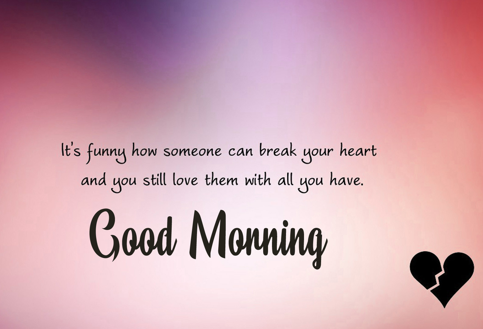English quotes good morning 1