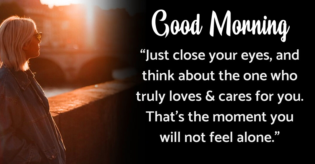 English quotes good morning 6
