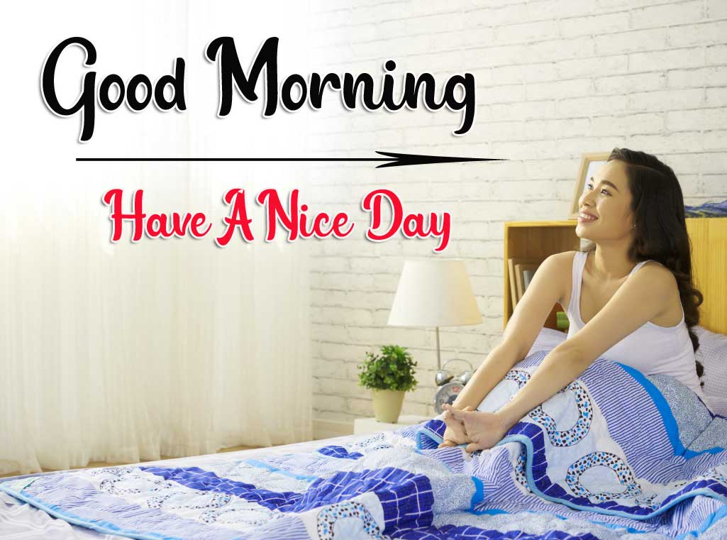Free Emotional Good Morning Pics Download New