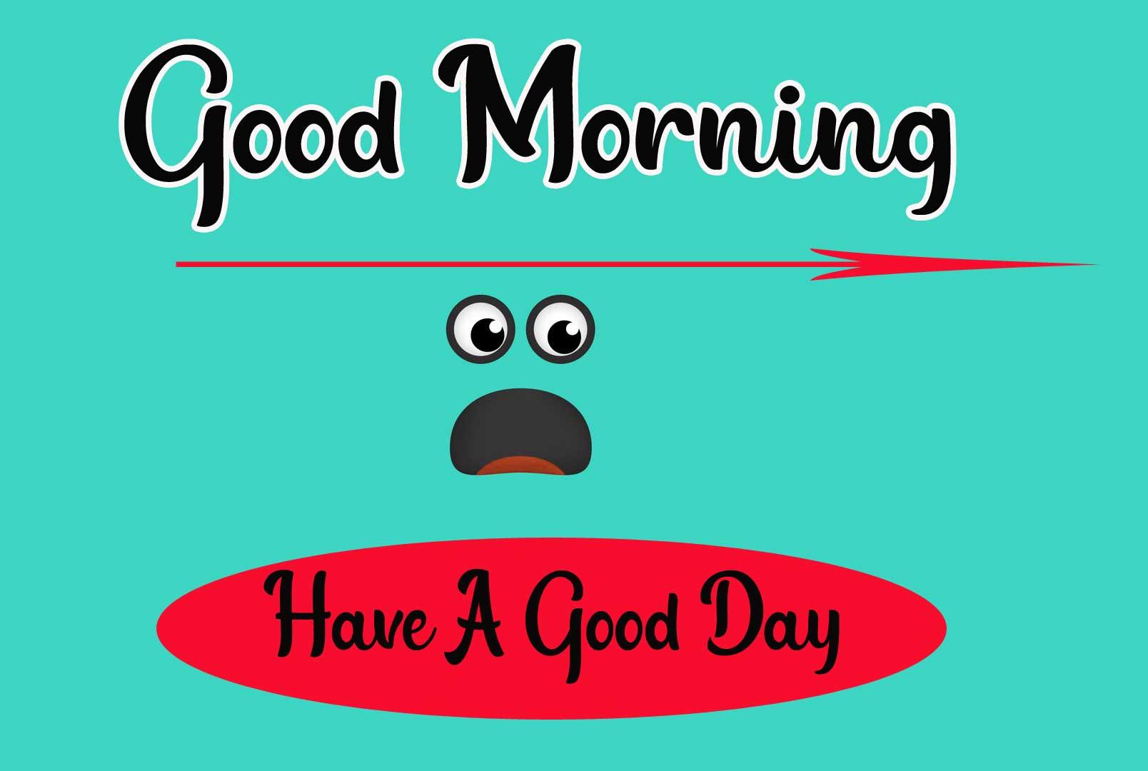 Free Emotional Good Morning Pics Download