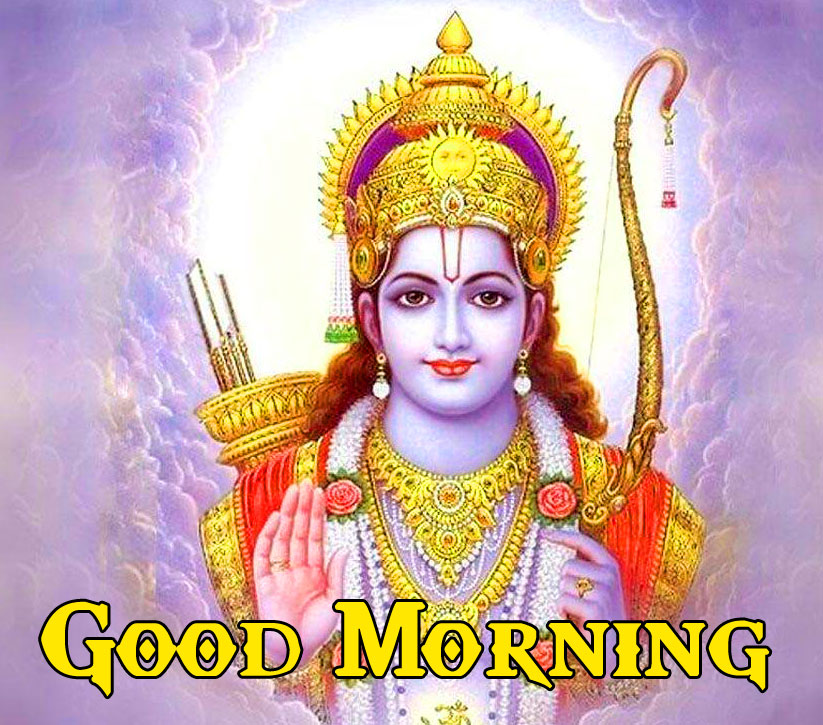 Free Good Morning God Bless Photo Download