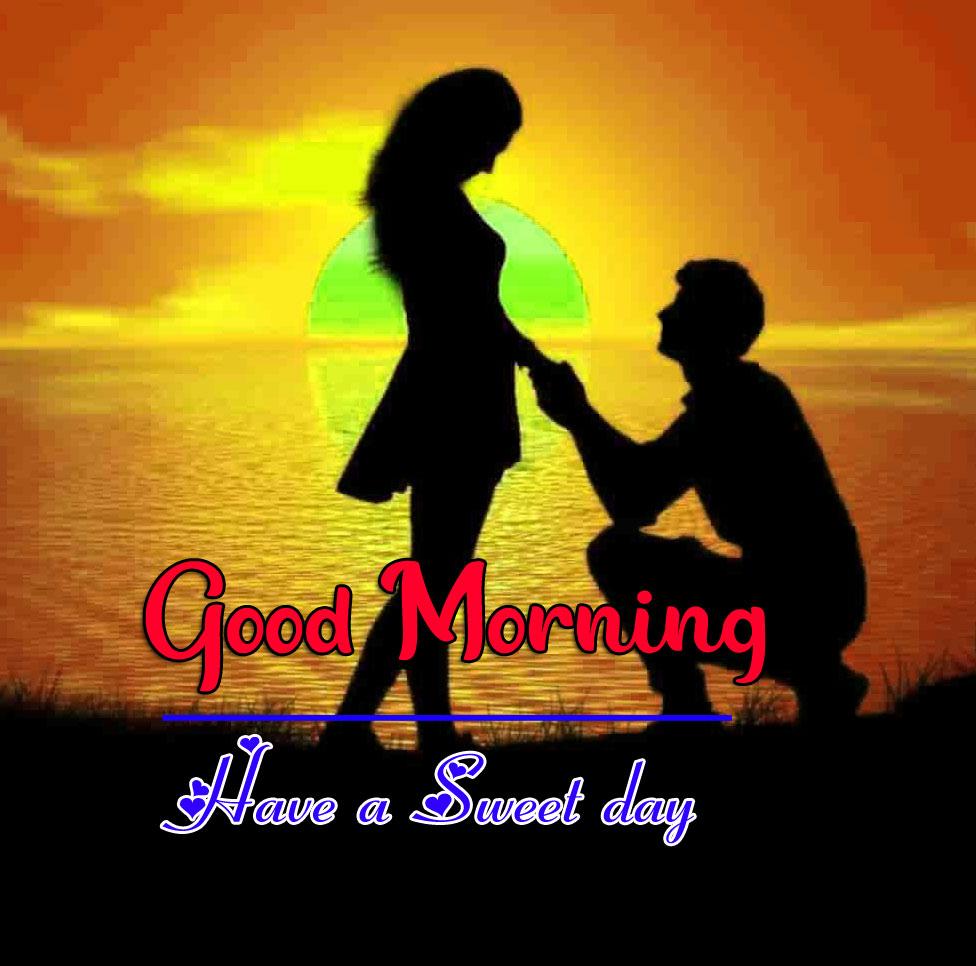 Free Good Morning Images Download Free