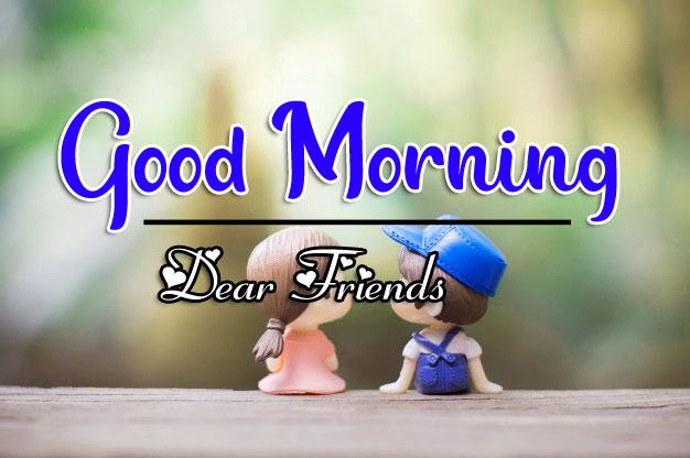 Free Good Morning Walllpaper pics