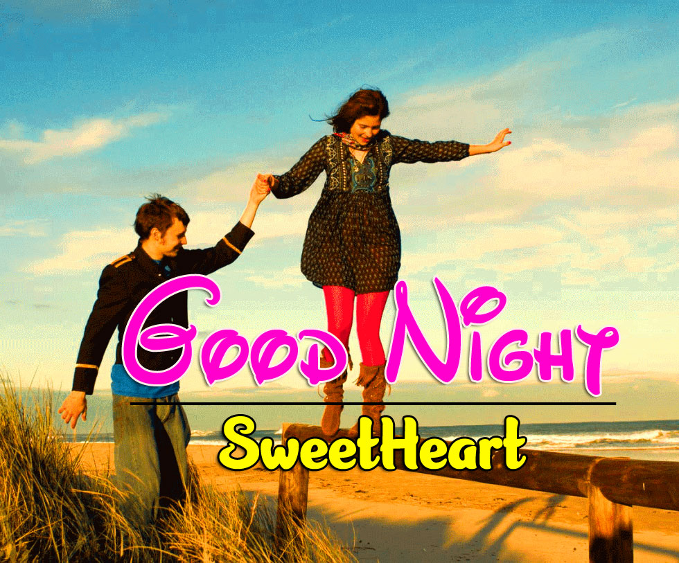 Free Good Night Wishes Pics Download 1