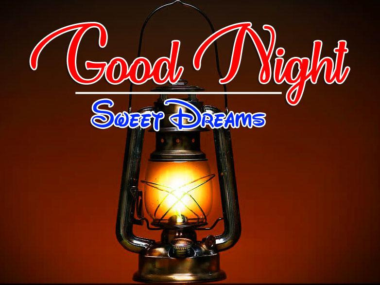 Free Good Night Wishes