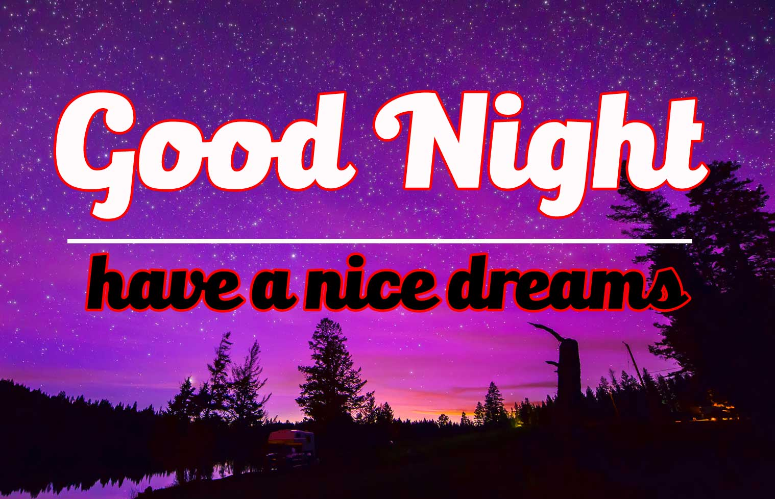 Beautiful Free good night Images Pics Download