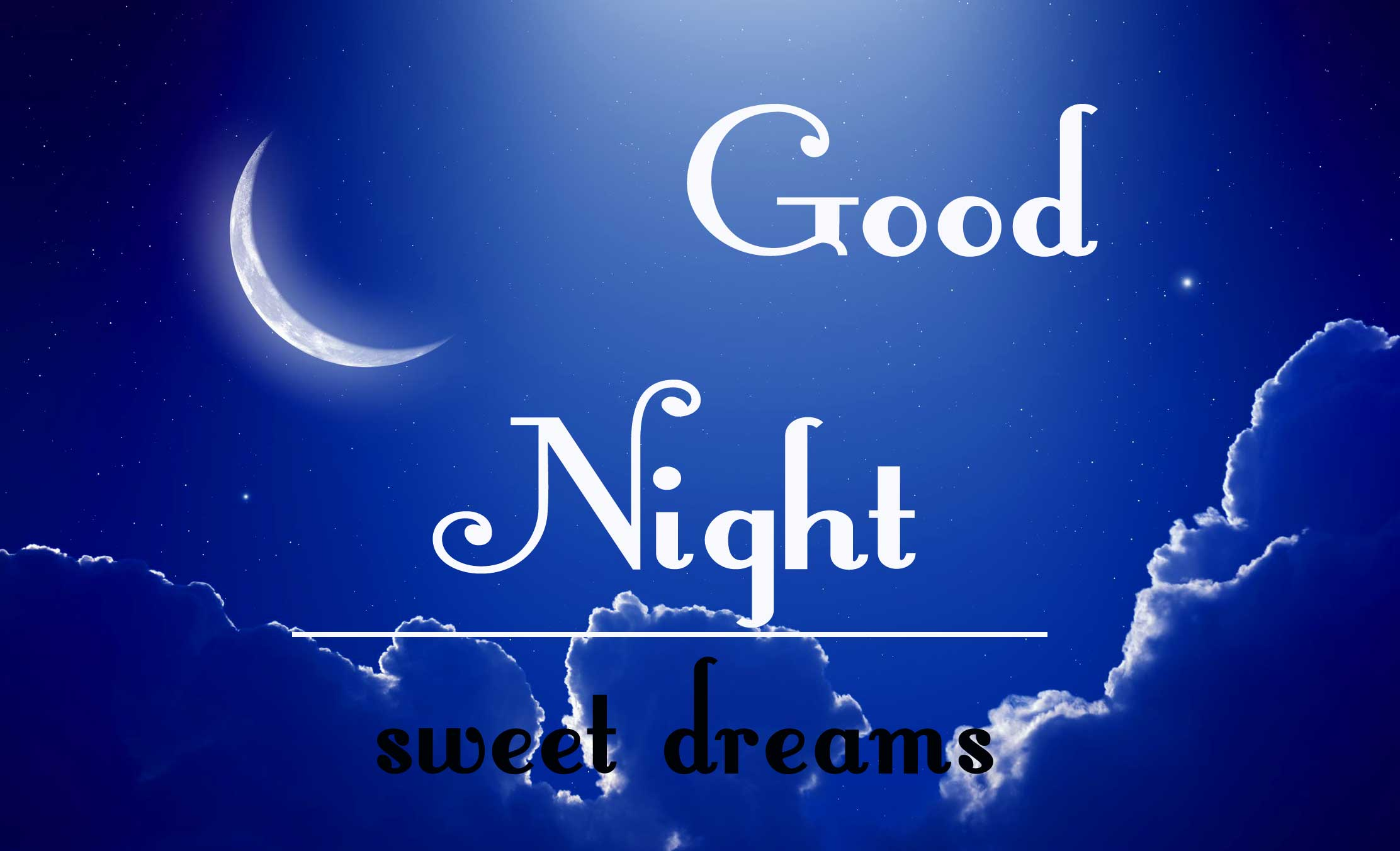 Free good night Images Wallpaper In 2021