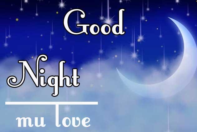 Free good night Images 13