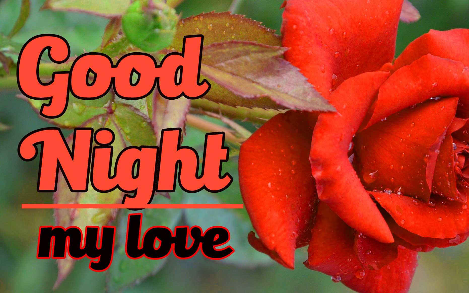 Free good night Images 16