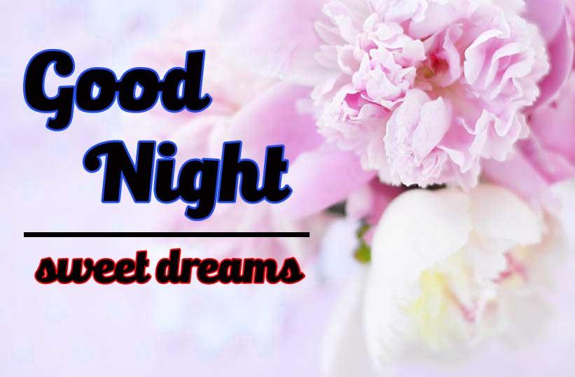 Free good night Images 19