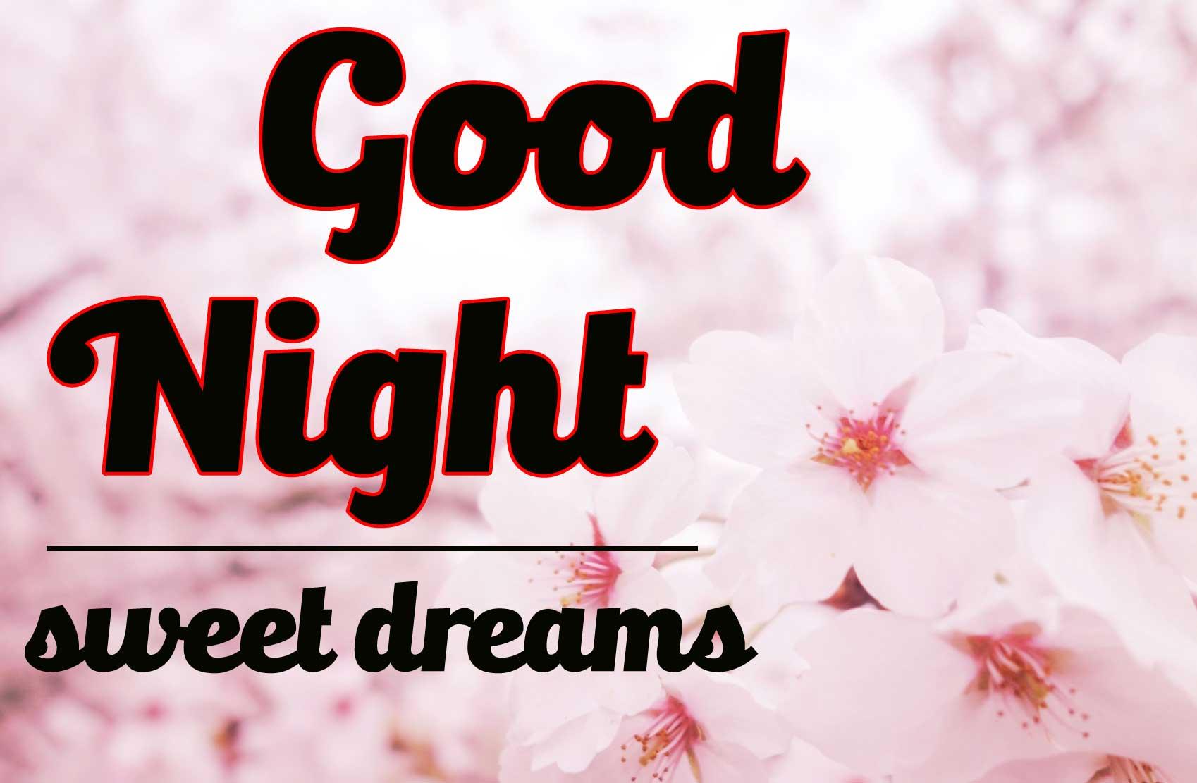 Free good night Images 6