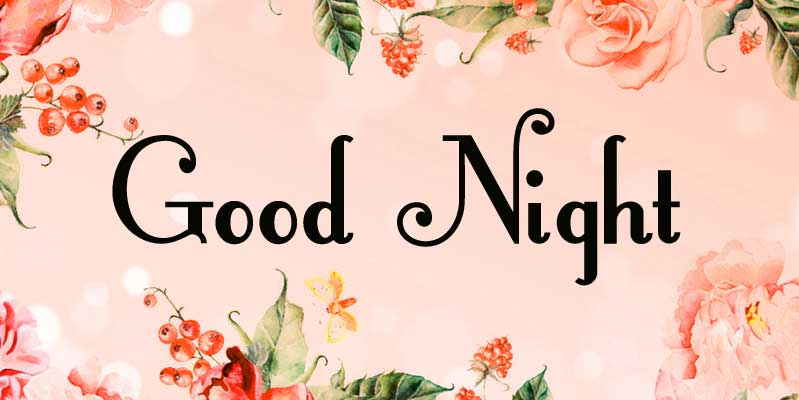 Free good night Images Pics Download Free