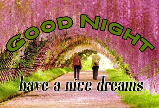 Free good night Images 9