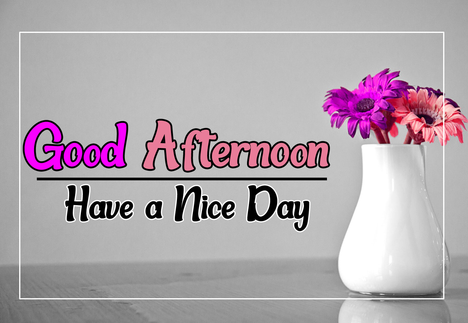 Good Afternoon Images Download Free