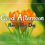 Good Afternoon Images 13