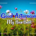 Good Afternoon Images 14