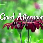 Good Afternoon Images 16