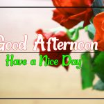 Good Afternoon Images 2