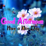 Good Afternoon Images 21
