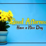 Good Afternoon Images 6