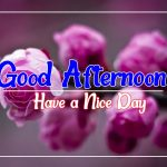 Good Afternoon Images 64
