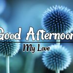 Good Afternoon Images 67