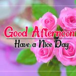 Good Afternoon Images 74