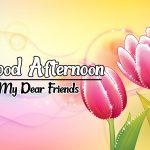Good Afternoon Images 75