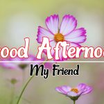 Good Afternoon Images 76