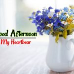 Good Afternoon Images 79