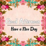 Good Afternoon Images 87