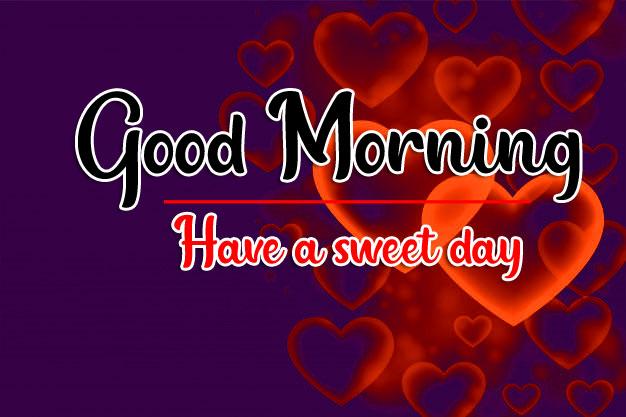 Good Morning Images Wallpaper