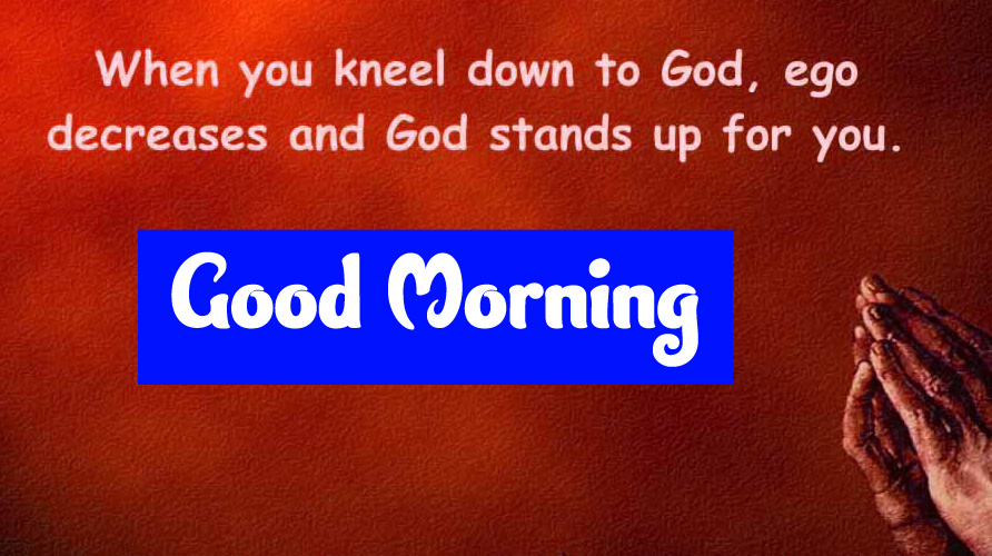 Good Morning Images With English Quotes 3