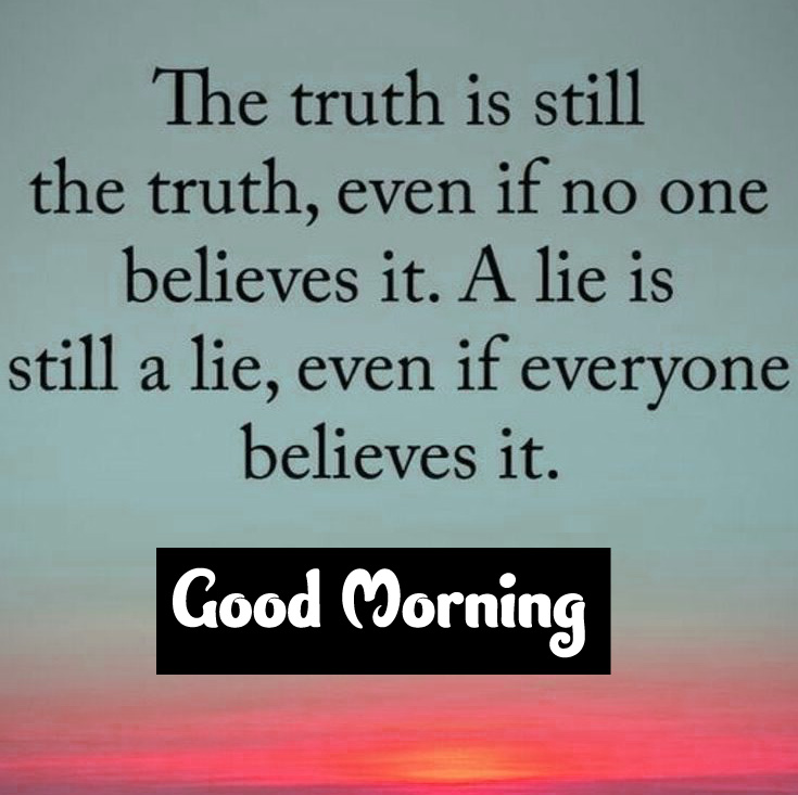 Good Morning Images With English Quotes 4