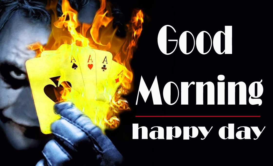 Good Morning Good Morning Images Free Download