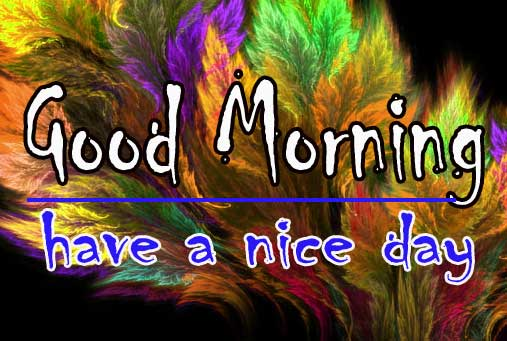 New Best Good Morning Images Download