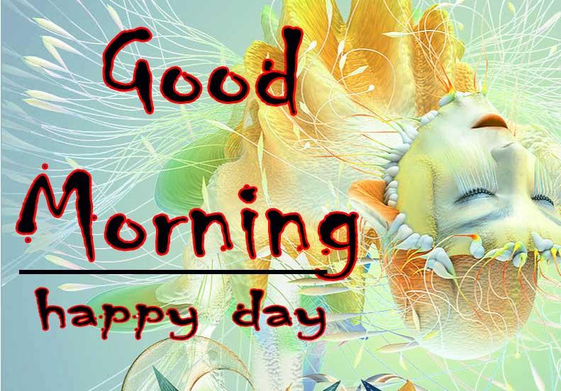 Free Good Morning Wallpaper Download