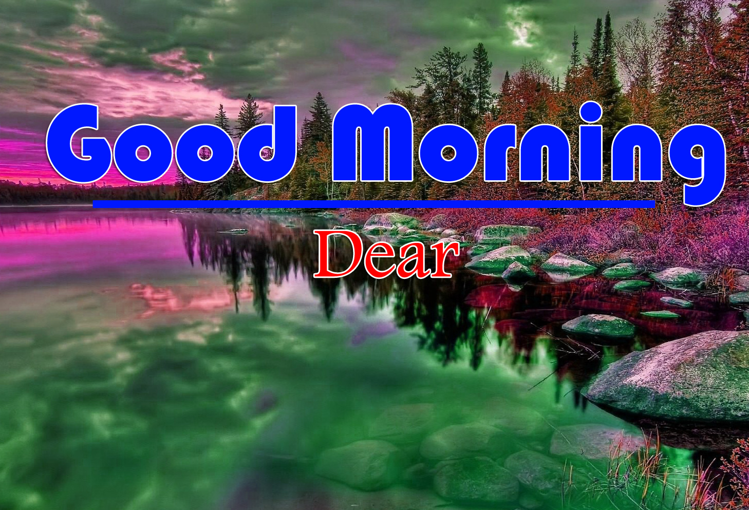 Good Morning SMS Message Images 2