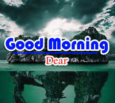 Good Morning SMS Message Images 3