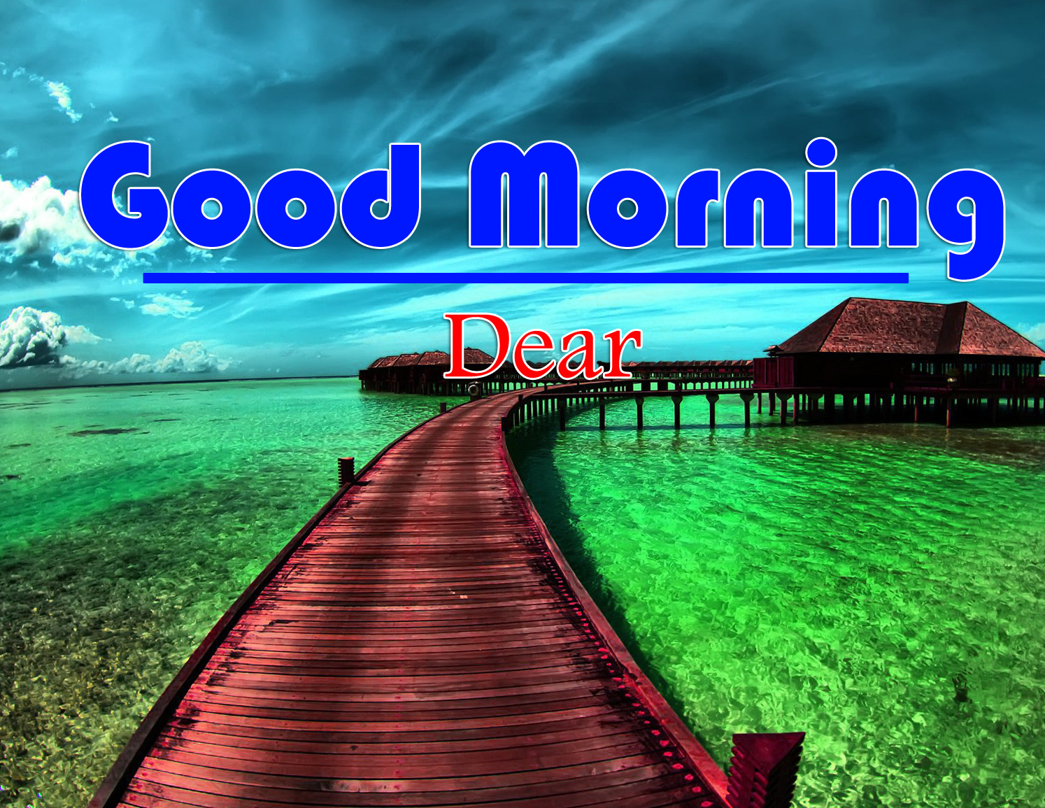 Good Morning SMS Message Images 4