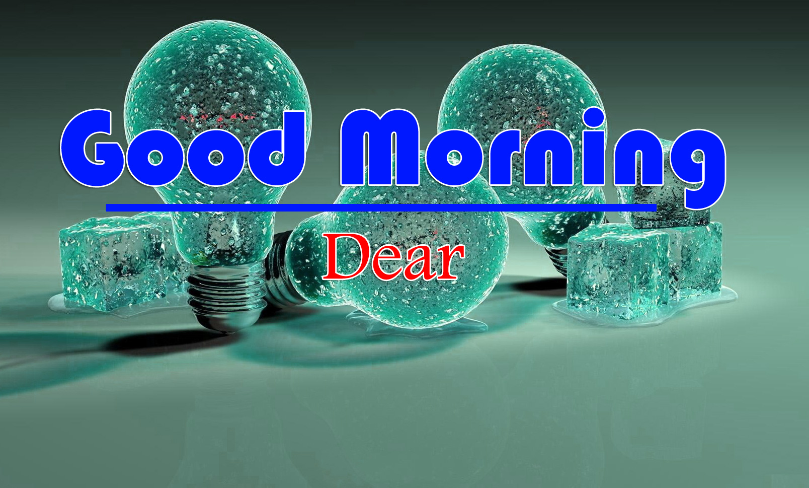 Good Morning SMS Message Images 5