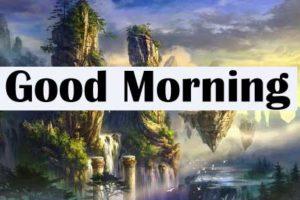 Good Morning Wallpaper Art 18