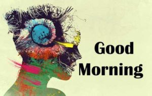Good Morning Wallpaper Art 19