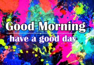 Free Good Morning Wallpaper Art Pics Download