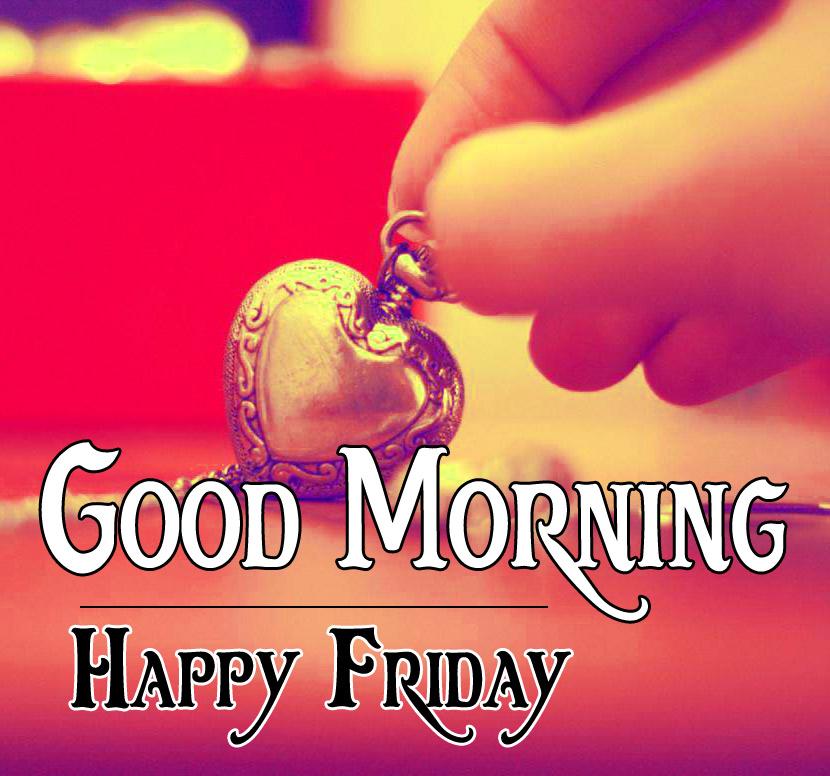 Good Morning Wishes Image 1