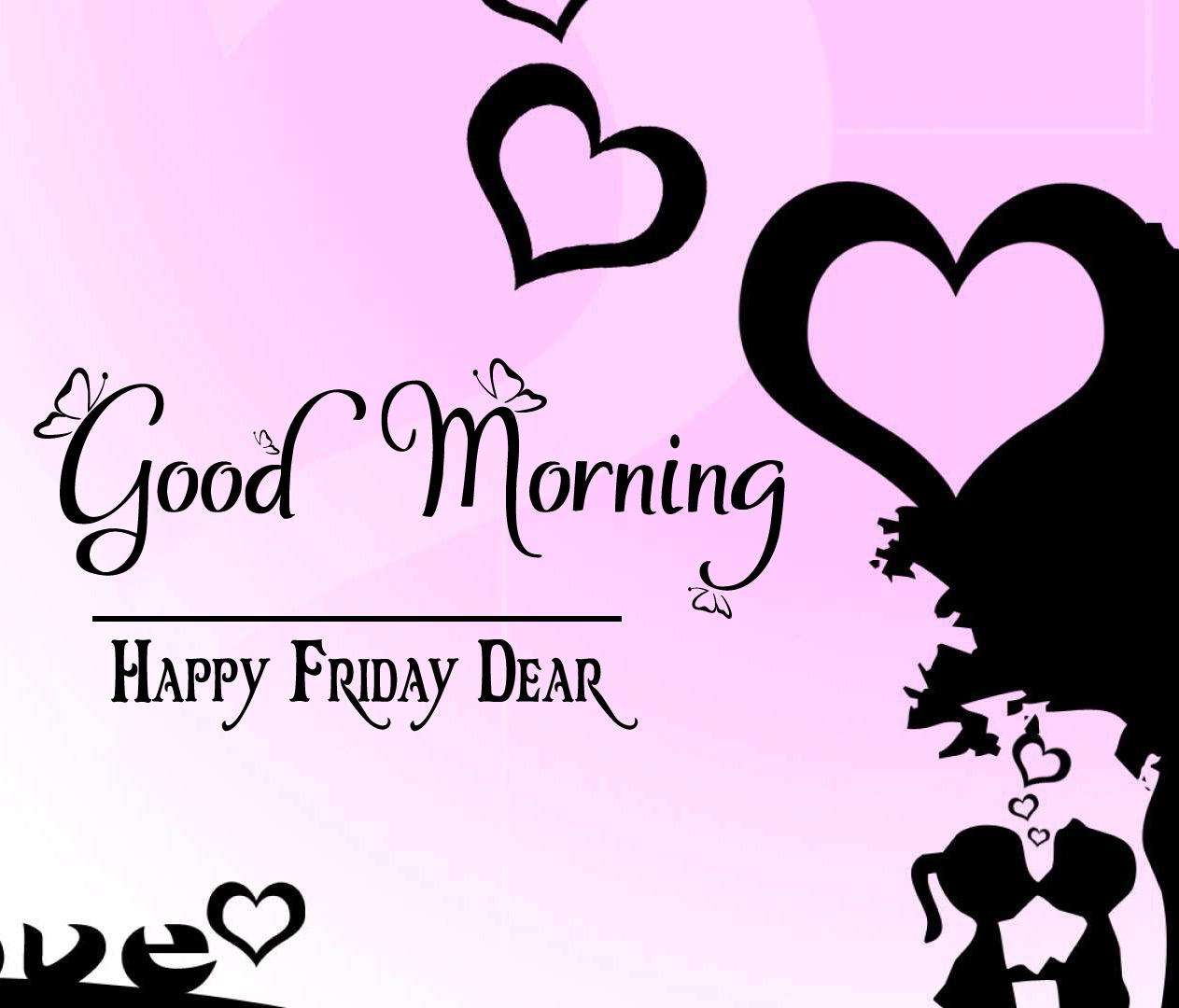 Good Morning Wishes Image 10