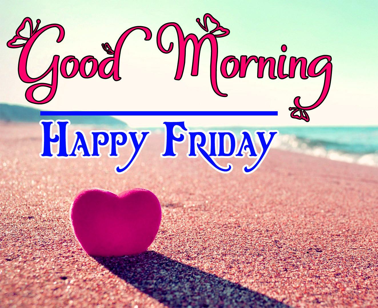 Good Morning Wishes Image 2
