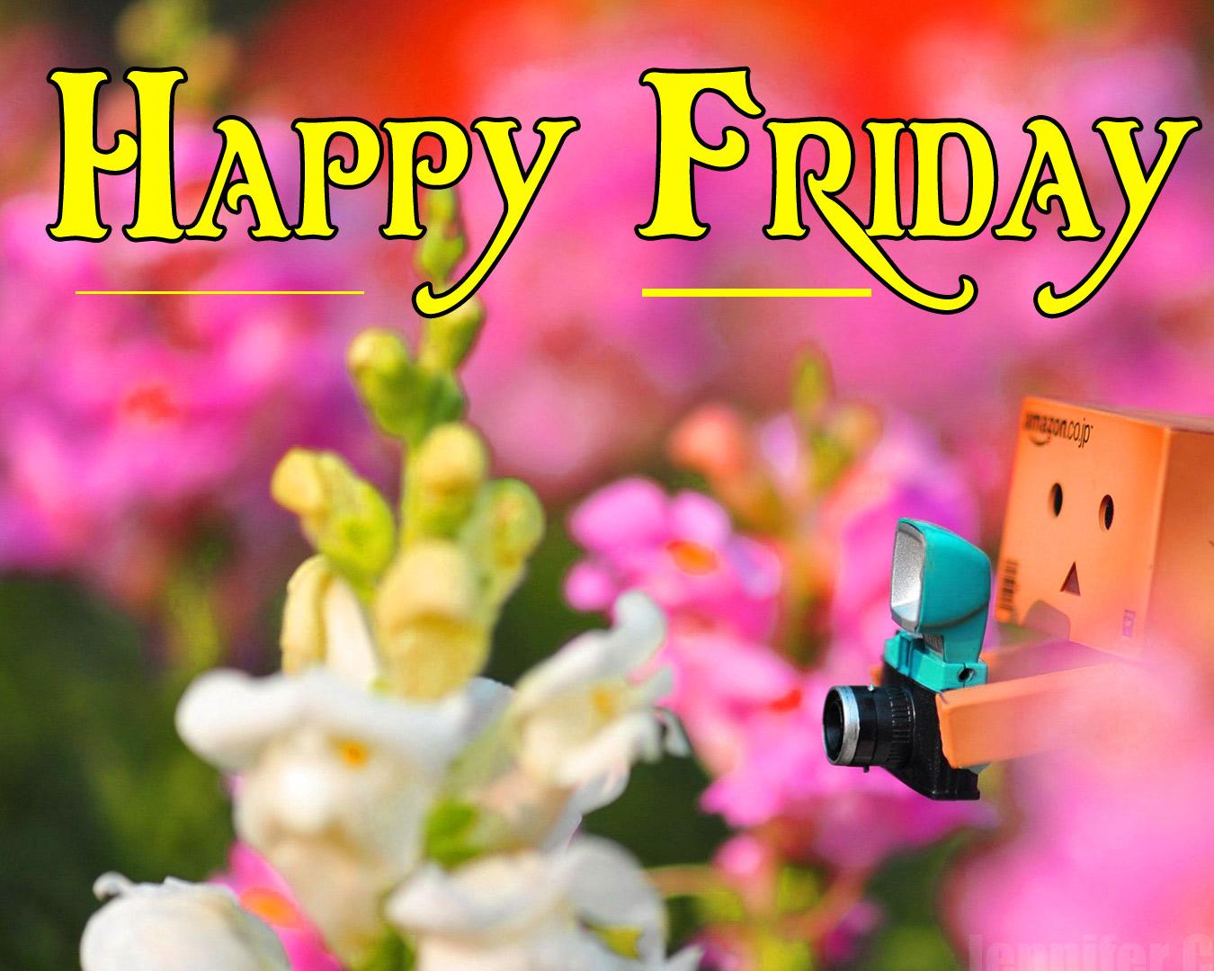Good Morning Wishes Image 3